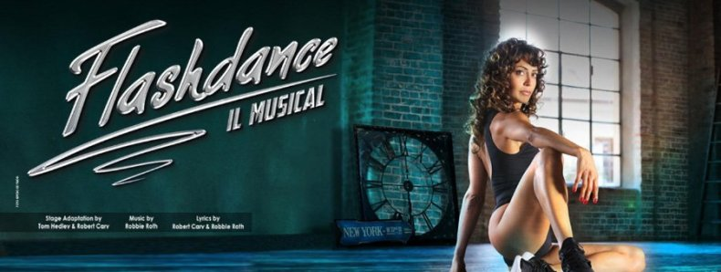 FLASHDANCE_WEB