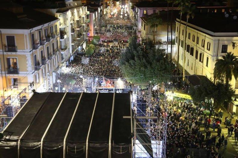 Capo-Plaza-Il-capodanno-di-Cosenza