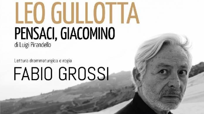 Pensaci-Giacomino-locandina-con-Leo-Gullotta-696x392