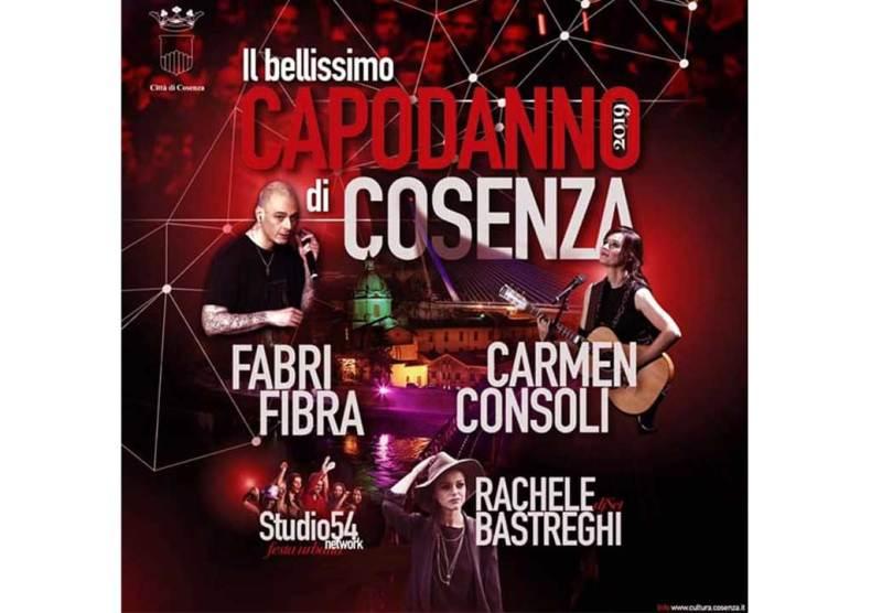 concerto-Cosenza-21122018_5c055