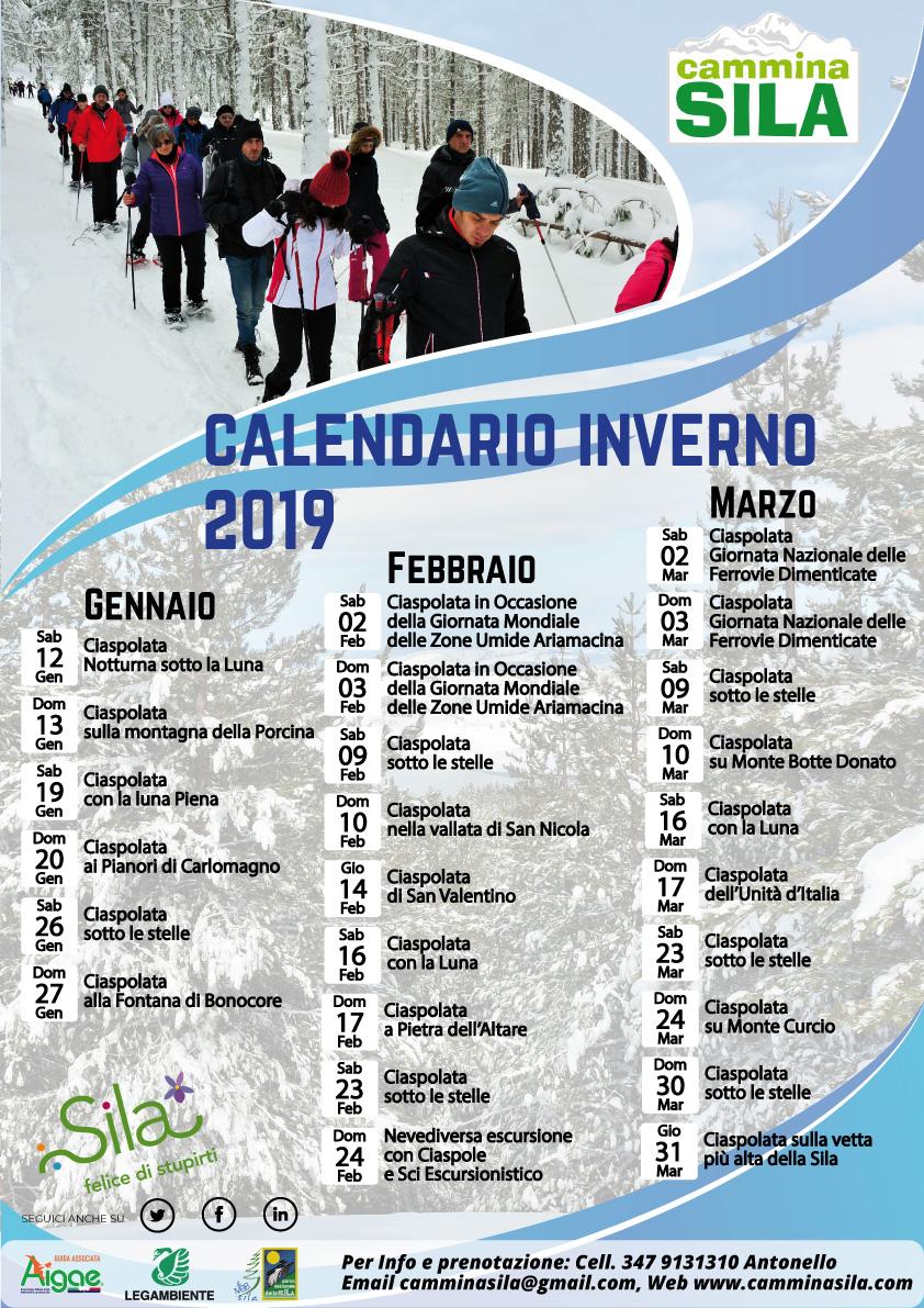 calendario-escursioni-inverno-2019