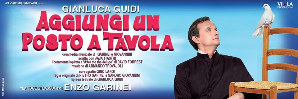 Musical-Aggiungi-un-posto-a-tavola-Gianluca-Guidi12-ottobre-26-novembre-2017-Teatro-Brancaccio-Roma.jpg