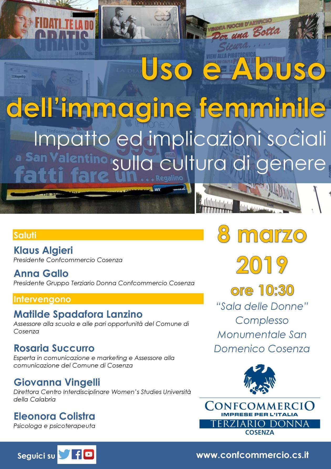 Locandina_Evento_8marzo.jpg