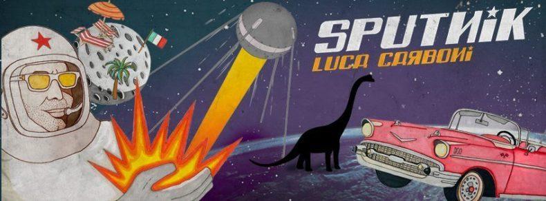 luca-carboni-sputnik-tour-2019-lecce.jpg