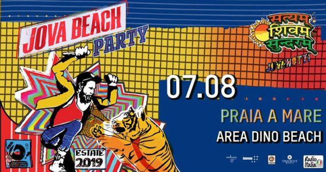 Jova-Beach-Party-2019-Praia-a-Mare-7-agosto-2019.jpg
