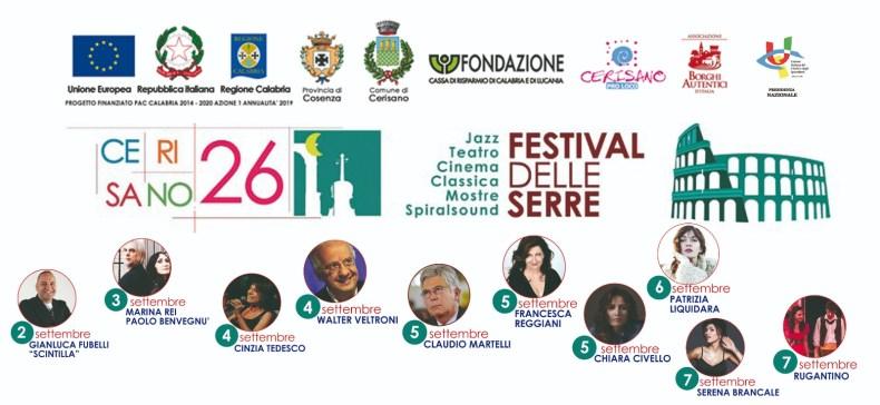 Locandina Festival delle Serre.jpg