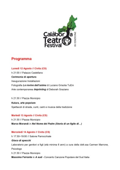 Programma ctf 2019_page-0001