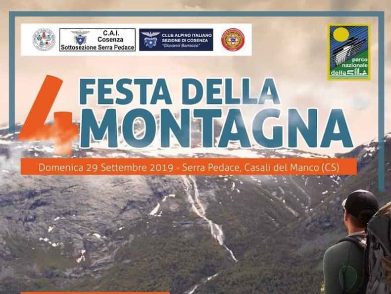 4-Festa-della-Montagna-29-settembre-2019-a-Serra-Pedace-locandina.jpg