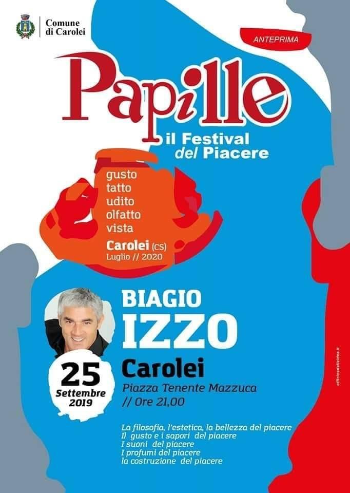 Biagio Izzo a Carolei.jpg