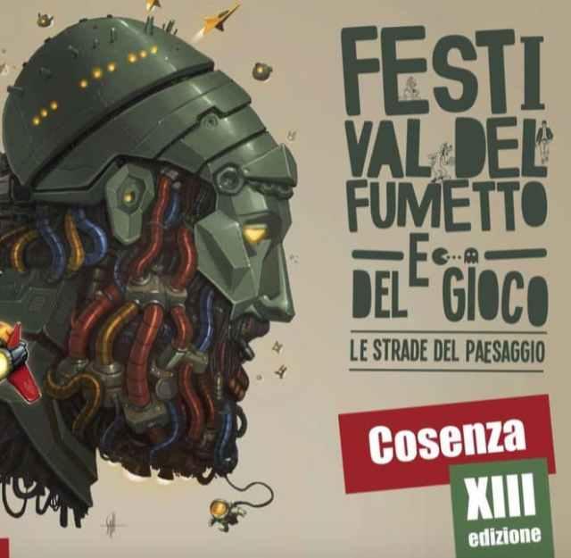 Festival-del-Fumetto-Le-Strade-del-Paesaggio-2019.jpg