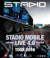 Stadio-mobile-live-4.0