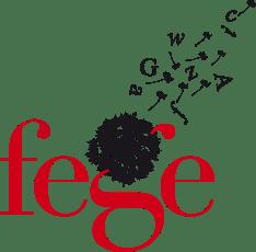 FEGE Logo
