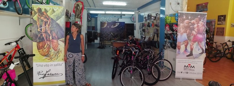 Foto Biciclette Faraca.jpg