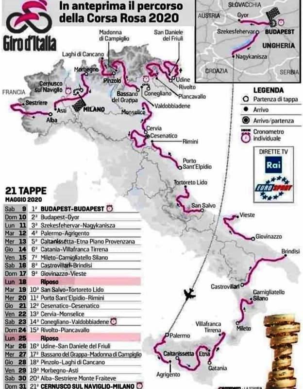 Giro-d'Italia-2020-percorso.jpg