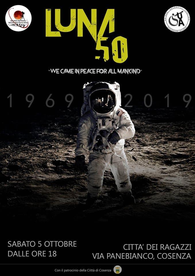 Luna50-il-5-ottobre-2019-a-Cosenza-locandina