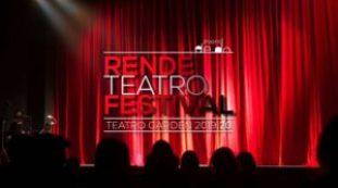 rende-teatro-festival