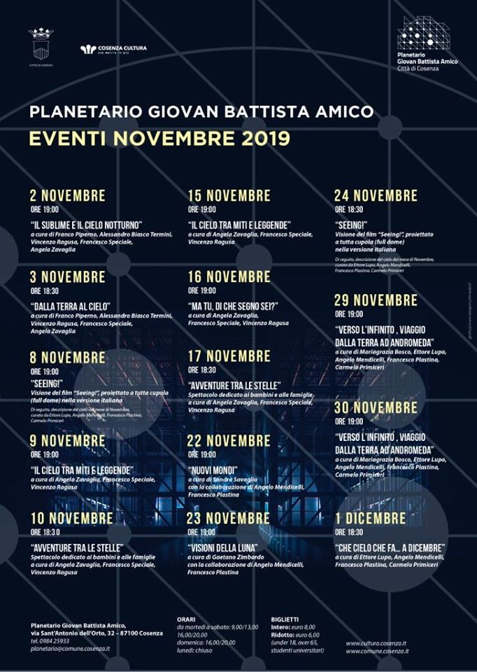Programma Novembre 2019 - Planetario.jpg