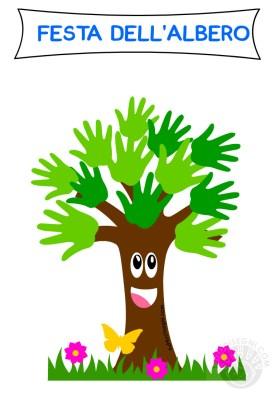 festa-albero.jpg