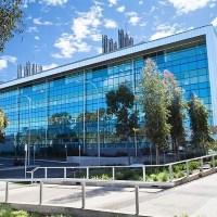 In Australia il farmaco che potrebbe distruggere il Coronavirus