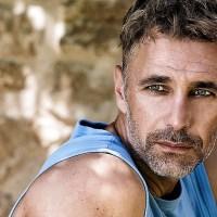 """""""Calabria, terra mia"""" con Raoul Bova alla Festa del Cinema di Roma"""