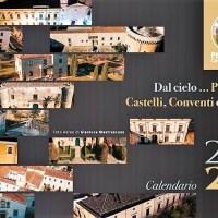 Si rinnova il tradizionale appuntamento con il Calendario realizzato dalla Pro Loco di Castrovillari