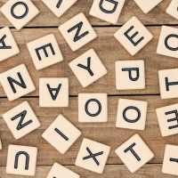 Fidapa Cosenza e Associazione Confluenze nel webinar sulla corretta pronuncia nella comunicazione