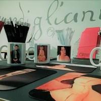 Il Direttore della Fondazione Modigliani presenta la 'Biennale Venezia Modigliani Opera Vision'