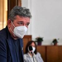 La Regione Calabria finanzia numerose proposte in ambito culturale