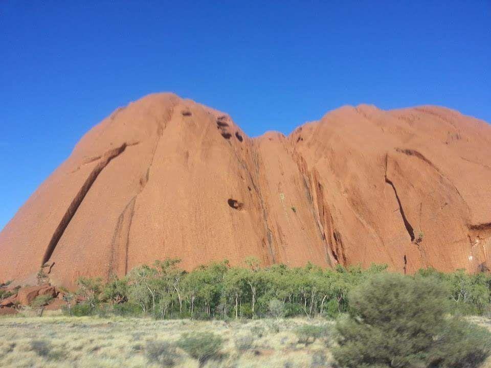 Australia foto 02