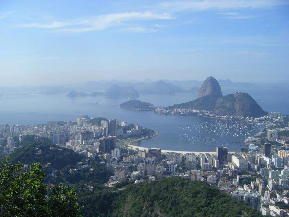 Image Brasile - 2