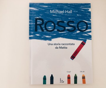 Rosso-Hall-copertina