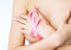 A Nuraminis una giornata di prevenzione del tumore al seno