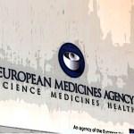 EMA avvia la valutazione dell'uso di Comirnaty, vaccino anti-COVID-19, in soggetti di età compresa tra 12 e 15 anni