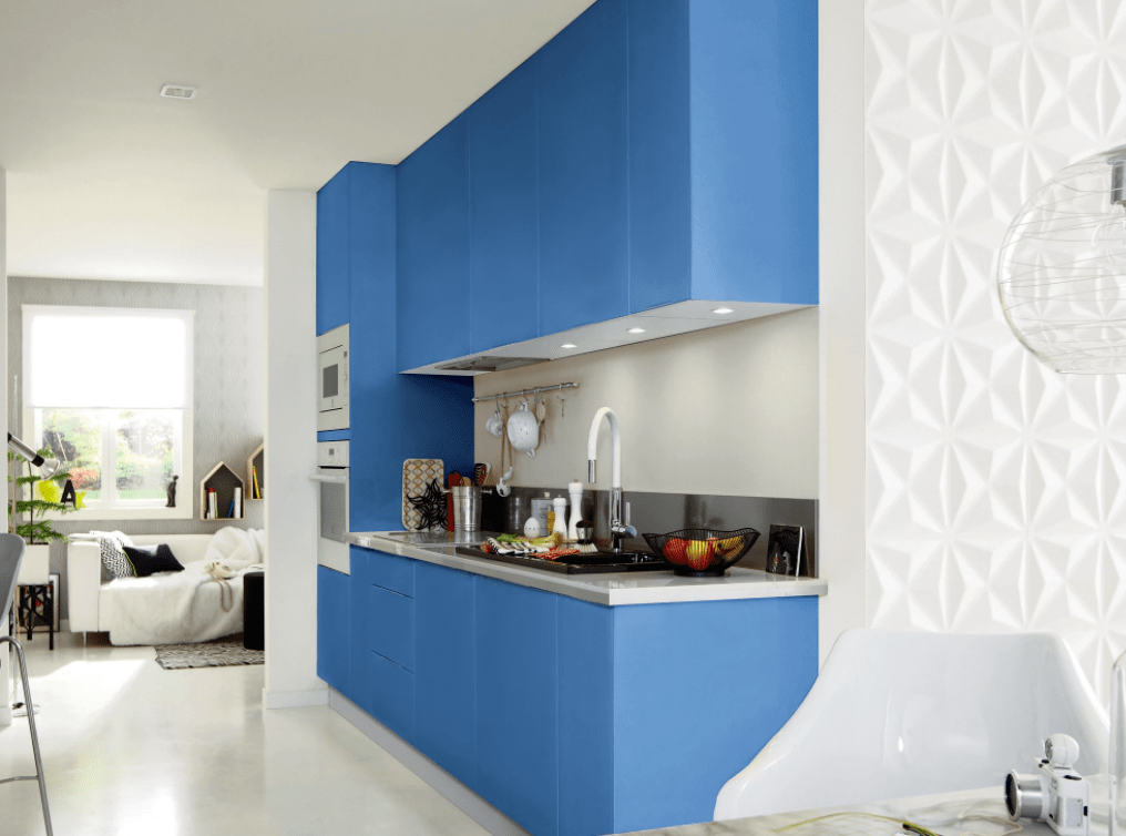 Good elegant cool stunning leroy merlin cucina ideas for Leroy merlin tavolini