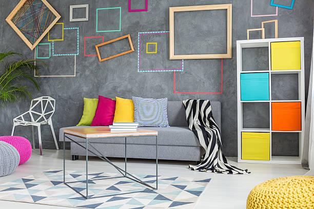 Vuoi qualche idea o spunto? Tabella Colore Vernici Come Utilizzarla Per Scegliere I Colori Di Casa Www Ilportaledellimbianchino Com