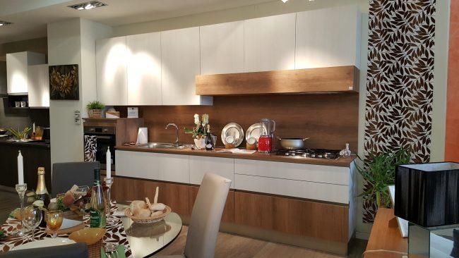 Cucine Asta Del Mobile - Idee per la casa e l\'interior ...