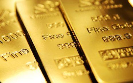 dove conviene comprare oro