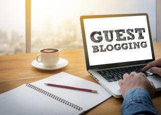 guest post come farlo in maniera corretta