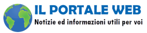 logo ilportaleweb piccolo