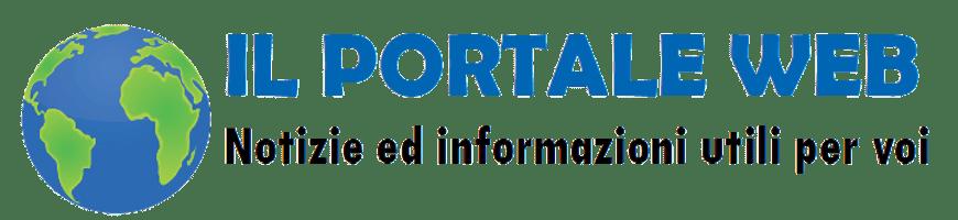 logo ilportaleweb