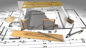 impresa ristrutturazioni edili roma