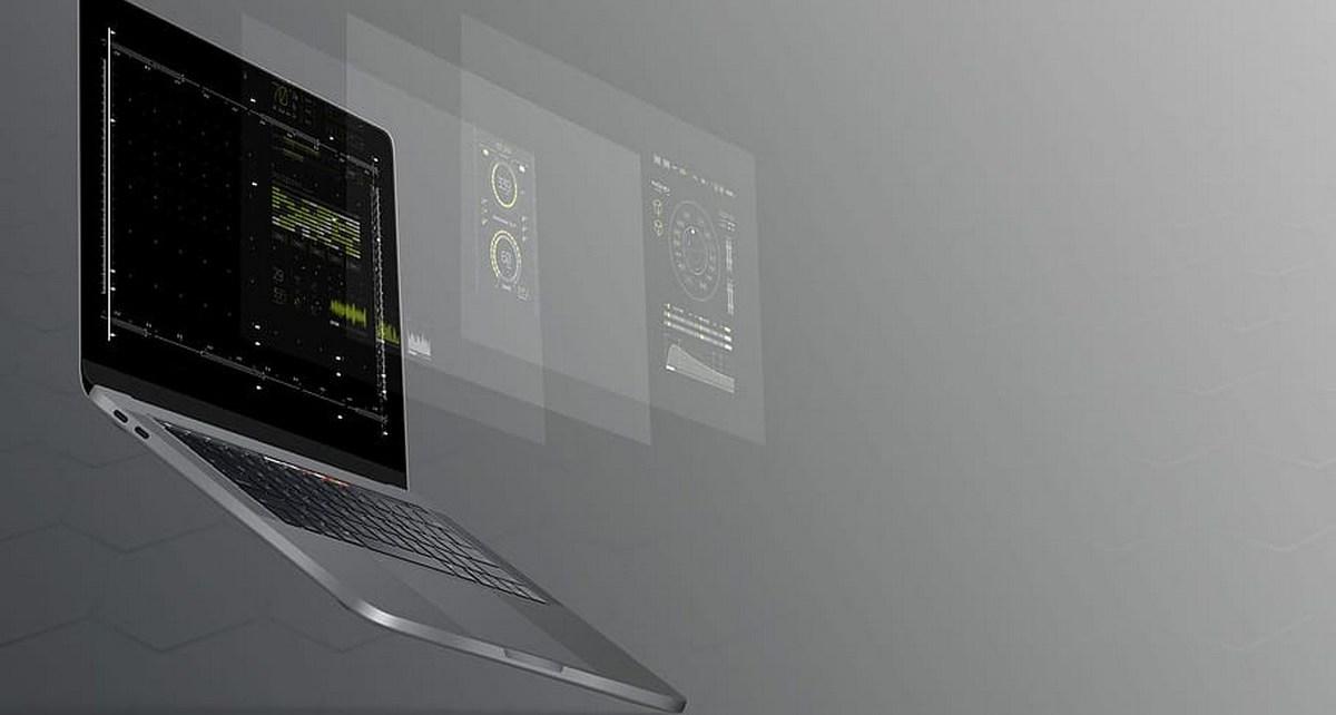 web marketing seo