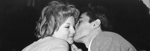 30 anni fa mor Romy Schneider  Il Post