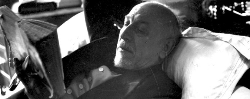 Chi era Luigi Pirandello - Il Post