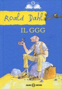Il Roald Dahl Day - Il Post