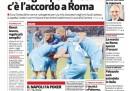 giornale_di_sicilia