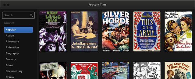popcorn-time-ape
