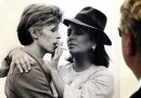 ++ E' morto di cancro a 69 anni David Bowie ++