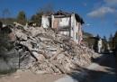terremoto marche visso
