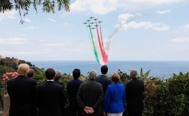 Casual Friday Spoiler Giorno 54 Italy